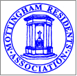 Mottingham Residents' Association