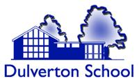 Dulverton Primary School