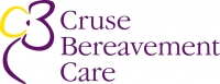 Greenwich Cruse Bereavement Care