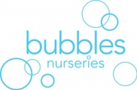 Bubbles Nurseries