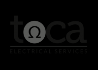 Toca Electrical Services Limited