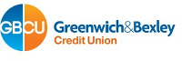 Greenwich & Bexley Credit Union